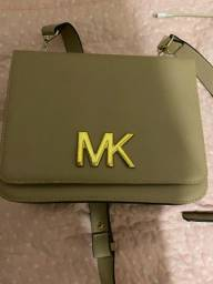 Bolsa MK inspired
