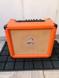 Título do anúncio: Orange crush 35 Ldx