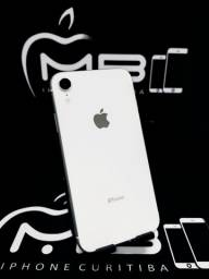 iPhone XR 64GB a 128GB seminovo até 18x