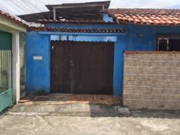 Casa linear de condomínio 02 quartos em Parque João Pessoa Duque de Caxias