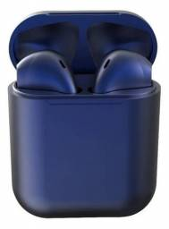 Fone I12 bluetooth