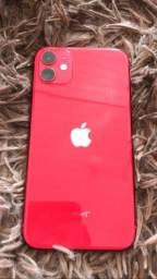 iPhone 11 64gb 89%
