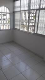 Aluguel Apartamento Imbui R$ 1.000,00