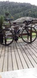 Bike speed mosso