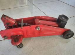 Macaco hidráulico 2 Tons Valor: R$100,00