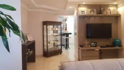Vendo Apartamento Mobiliado - Centro de Caldas Novas -