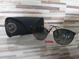 Óculos Ry-ban