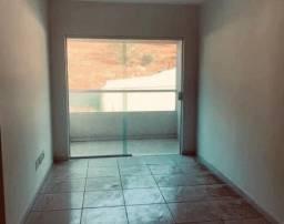Aluga-se apartamentos em Santa Cruz 399,99
