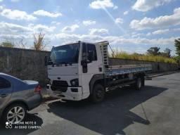 Título do anúncio: Caminhão Carroceria Ford Cargo 1119