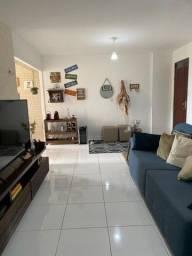 Apartamento 3 Quartos João Pessoa - PB - Tambaú