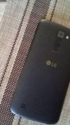 LG K430