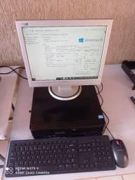 Computador i7 2 geração