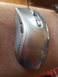 Mouse hyperx fps pro