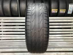Pneu 235/55/17 Bridgestone Dueler H/T Sport - Pneu 235/55r17 R$289,00