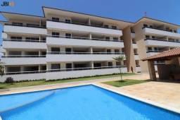 Prédio Residencial para Venda em Porto das Dunas, Aquiraz-CE, Santa Bárbara Residence