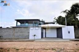 Condomínio Garrote Village - Casa Duplex alto padrão para Venda Caucaia - CE