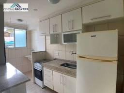 Título do anúncio: Campinas - Apartamento Padrão - Mansões Santo Antônio