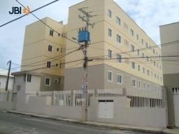 Residencial Francisco Sá, apartamentos com 2 quartos, 42 a 44 m² - JBI32