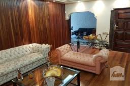 Título do anúncio: Casa à venda com 4 dormitórios em São lucas, Belo horizonte cod:323868