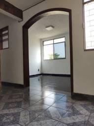 Apartamento em Itaguaí - Reformado - Excelente Oportunidade