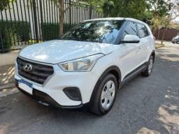 Título do anúncio: Hyundai Creta 1.6 Automático 2018 2019