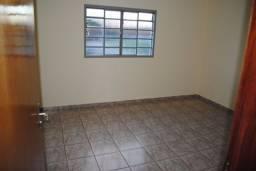Apartamento 2 quartos + garagem, Campinas R$ 820,00
