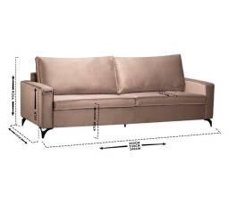 Sofas Livings