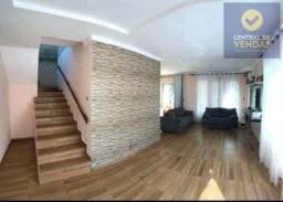 Título do anúncio: Casa com 5 dorms, Trevo, Belo Horizonte - R$ 820 mil, Cod: 579
