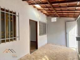 Título do anúncio: Casa independente com 2 quartos à venda, 40 m² por R$ 220.000 - Copacabana - Belo Horizont
