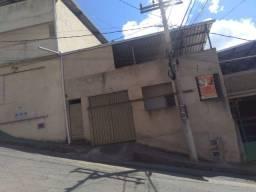 Título do anúncio: Edinaldo S. Imóveis - Vila Esperança II, casa de 3 quartos r$ 94.900,00 ref 968