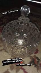 Bomboniere (vidro)