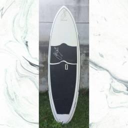 Título do anúncio: Prancha Stand Up Paddle SUP