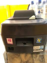Impressora térmica não fiscal Daruma DR800