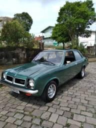 Chevette 1979 3* dono