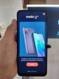 G10 - PROMOÇÃO ARAGUAIA SHOPPING