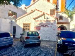 Casa Padrão para Venda e Aluguel em Aldeota Fortaleza-CE