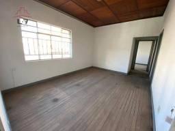 Apartamento com 2 dormitórios para alugar, 102 m² por R$ 950,00/mês - Centro - Curitiba/PR