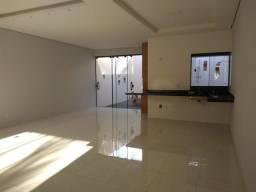 Título do anúncio: Casa Térrea no Bairro Santa Cruz 1