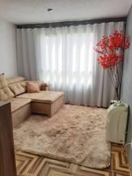 Apto 2 Qts,Cozinha planejada,Campo Grande,AO LADO DO PARK SHOPPING,