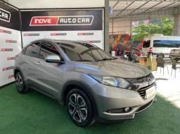 Honda HR-V EXL 1.8 Automático