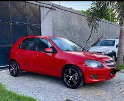 2015 Chevrolet Celta<br><br>R$22.000<br><br>