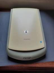 Scanner profissional HP Scanjet G 2410