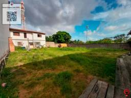 Terreno na Cohama - 360 m² por apenas R$ 200 Mil