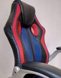Show de cadeira Gamer