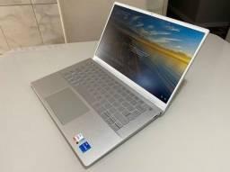 Título do anúncio: Notebook Dell 5402 Core I5 11 Geração, NVME 256GB, Tela Full HD, teclado ilumin. Novo!