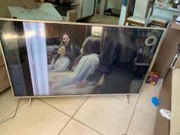 Vendo TV Philco 55 polegadas