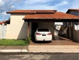 Casa Ecopark 3 - Aluguel ou venda