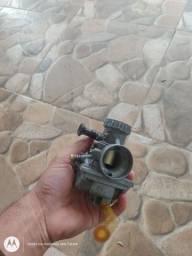 Carburador rd 135 original
