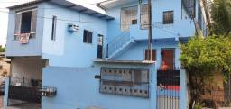 Vendo Vila com 13 kitnets