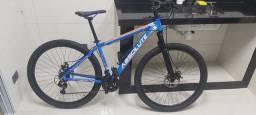 Bicicleta Absolut Aro 29 Tamanho 17